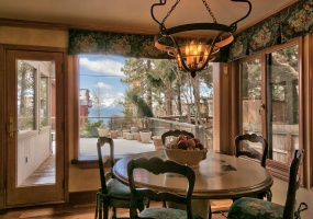 825 Lakeshore Boulevard,Incline Village,Nevada,United States 89451,4 Rooms Rooms,5 BathroomsBathrooms,Homes,Lakeshore Boulevard,1008